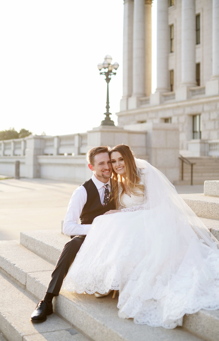 Utah_State_Capitol_Bridal_Groomal_Utah_Wedding_Photographer_0023.jpg