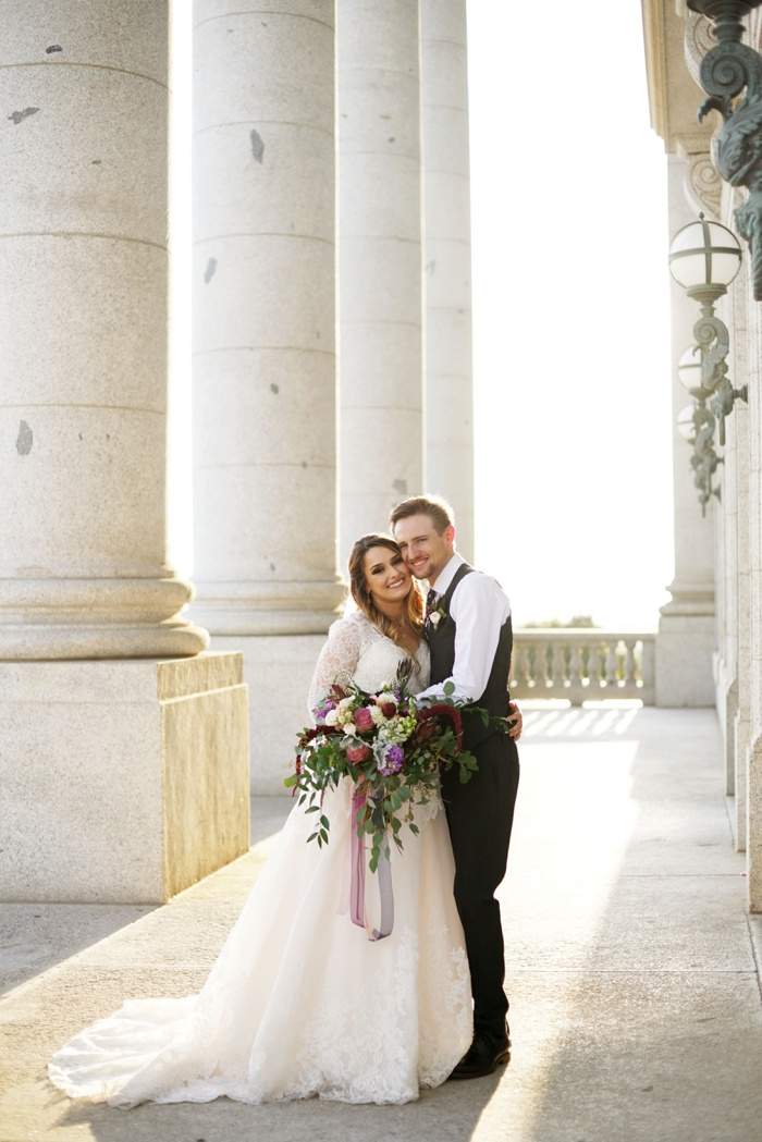 Utah_State_Capitol_Bridal_Groomal_Utah_Wedding_Photographer_0042.jpg