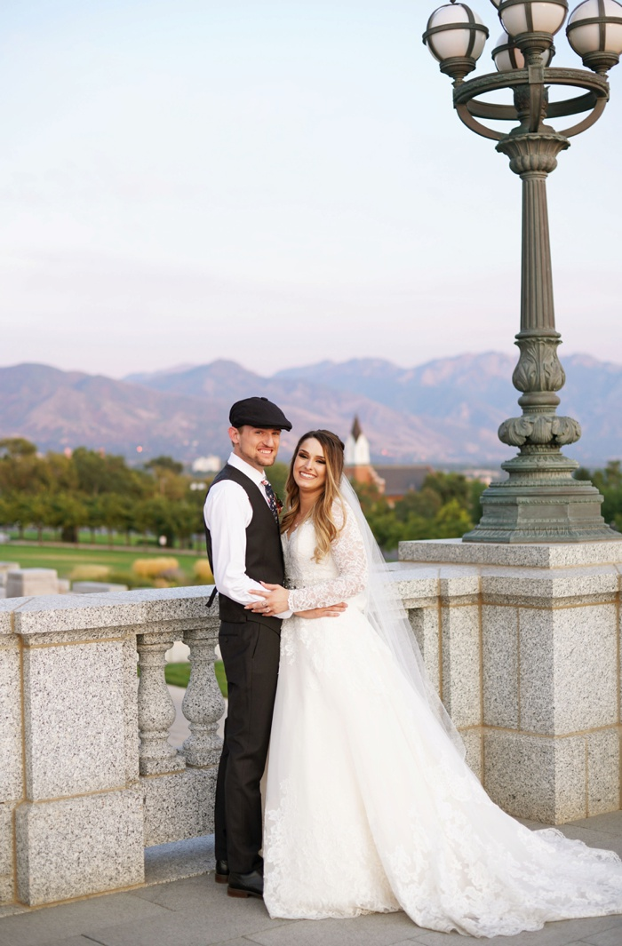 Utah_State_Capitol_Bridal_Groomal_Utah_Wedding_Photographer_0043.jpg
