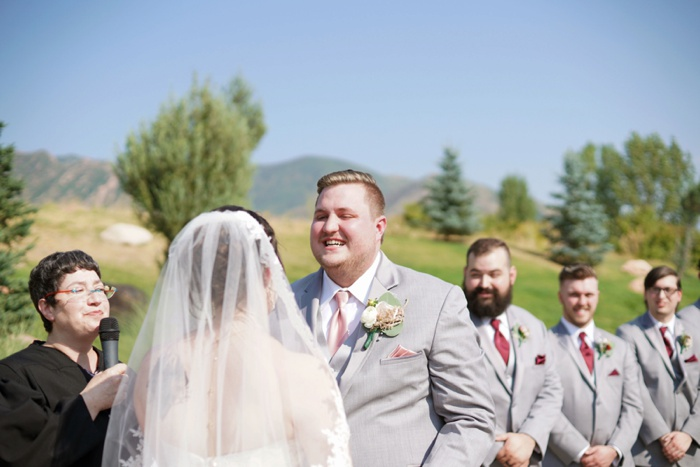 This_Is_The_Place_Heritage_Park_Utah_Wedding_Photographer_0028.jpg