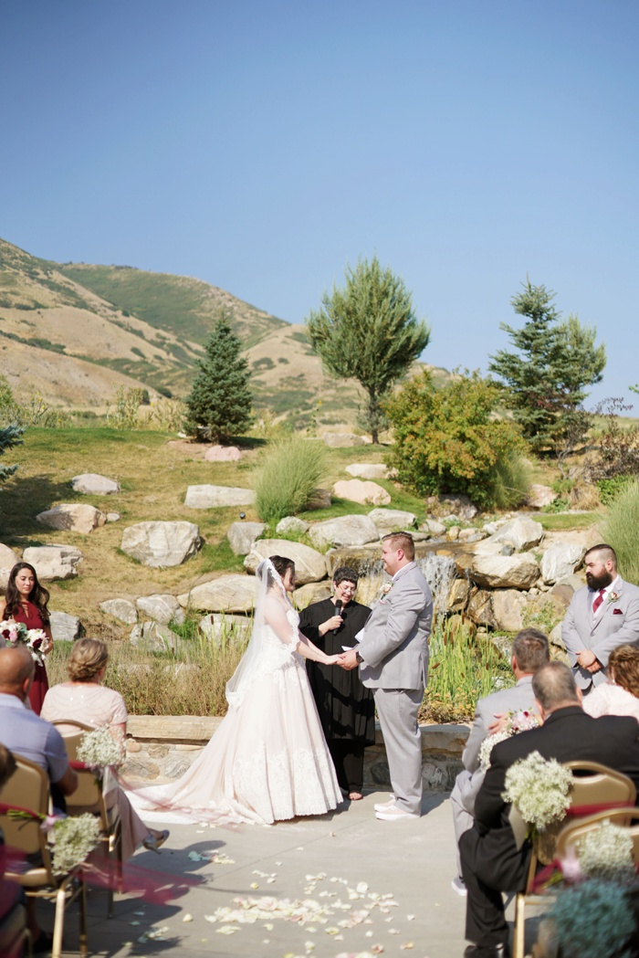 This_Is_The_Place_Heritage_Park_Utah_Wedding_Photographer_0029.jpg