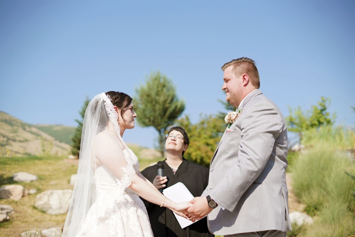 This_Is_The_Place_Heritage_Park_Utah_Wedding_Photographer_0031.jpg