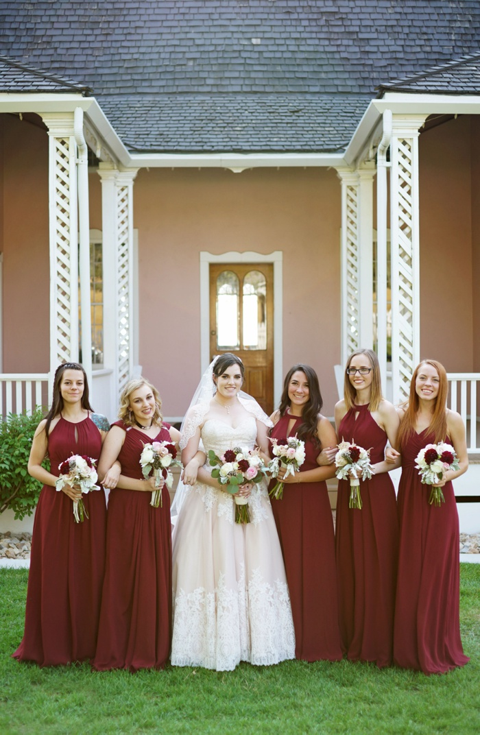 This_Is_The_Place_Heritage_Park_Utah_Wedding_Photographer_0043.jpg