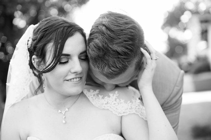 This_Is_The_Place_Heritage_Park_Utah_Wedding_Photographer_0051.jpg