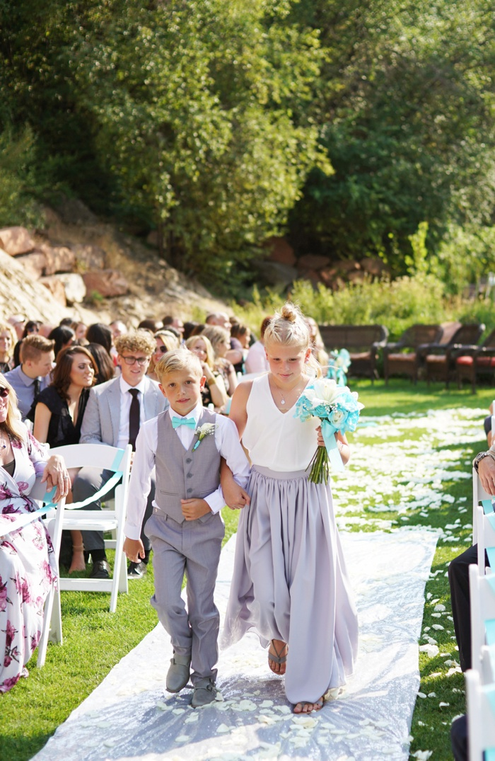 Louland_Falls_Utah_Wedding_Photographer_0030.jpg