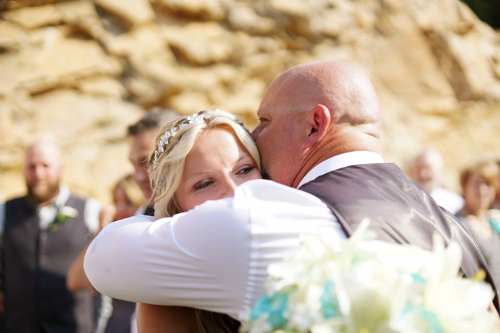 Louland_Falls_Utah_Wedding_Photographer_0039.jpg