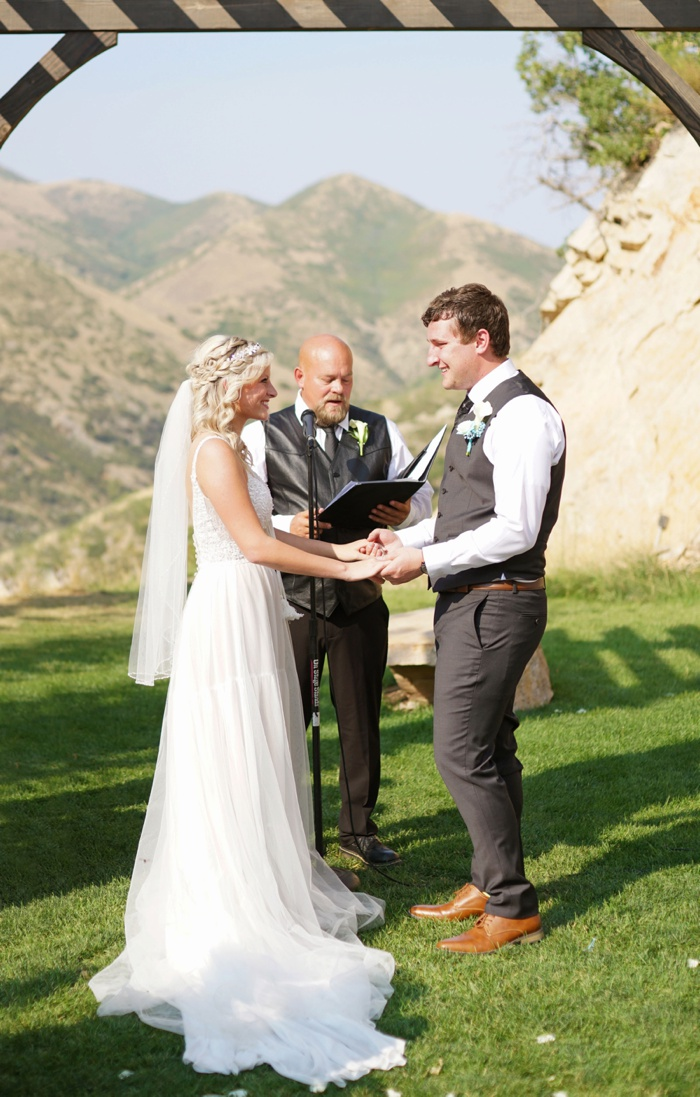 Louland_Falls_Utah_Wedding_Photographer_0040.jpg