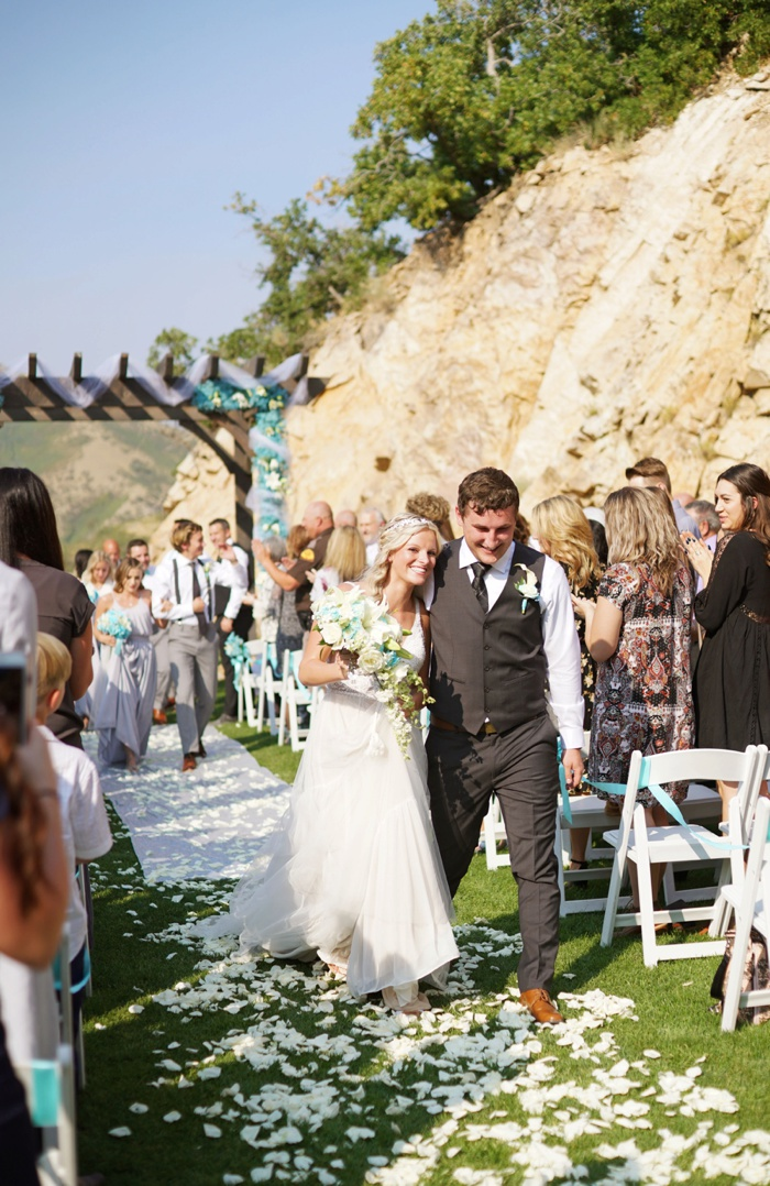 Louland_Falls_Utah_Wedding_Photographer_0047.jpg
