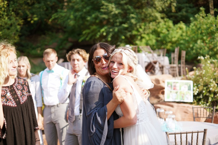 Louland_Falls_Utah_Wedding_Photographer_0050.jpg