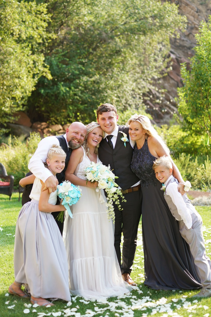 Louland_Falls_Utah_Wedding_Photographer_0057.jpg