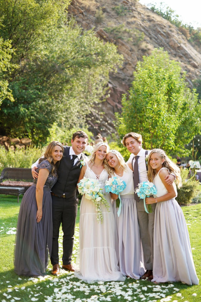 Louland_Falls_Utah_Wedding_Photographer_0059.jpg