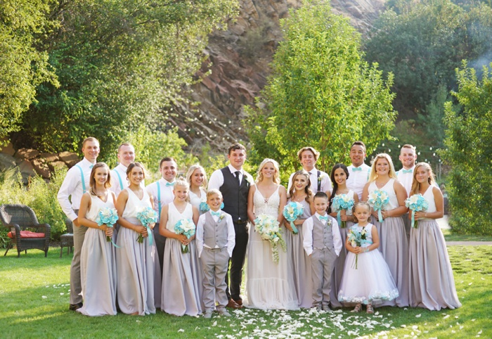 Louland_Falls_Utah_Wedding_Photographer_0060.jpg