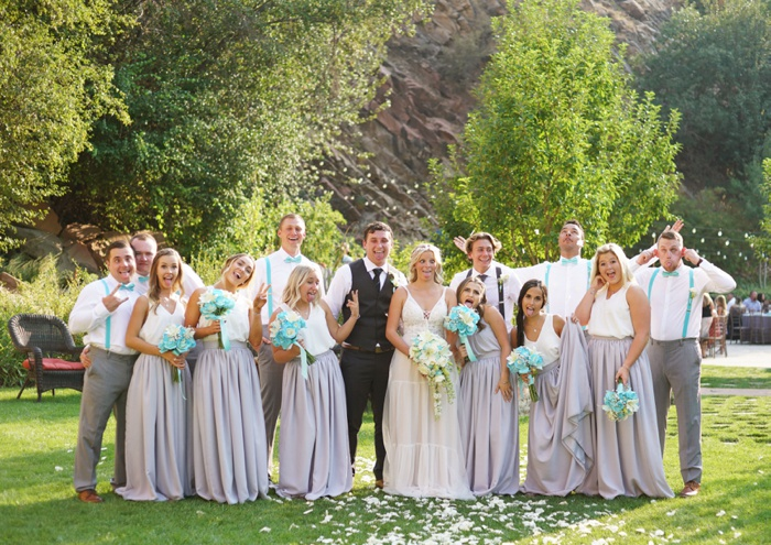 Louland_Falls_Utah_Wedding_Photographer_0061.jpg
