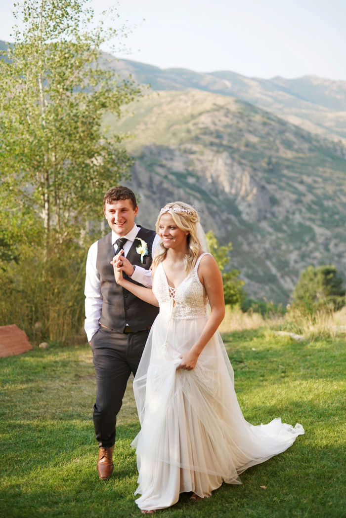 Louland_Falls_Utah_Wedding_Photographer_0070.jpg