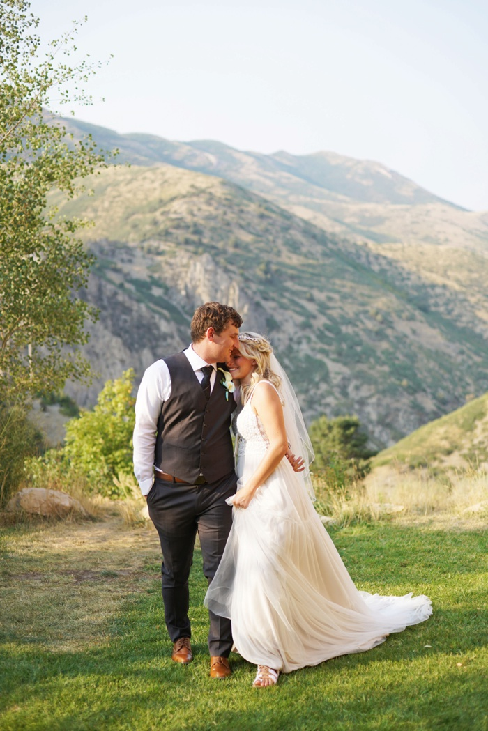 Louland_Falls_Utah_Wedding_Photographer_0071.jpg