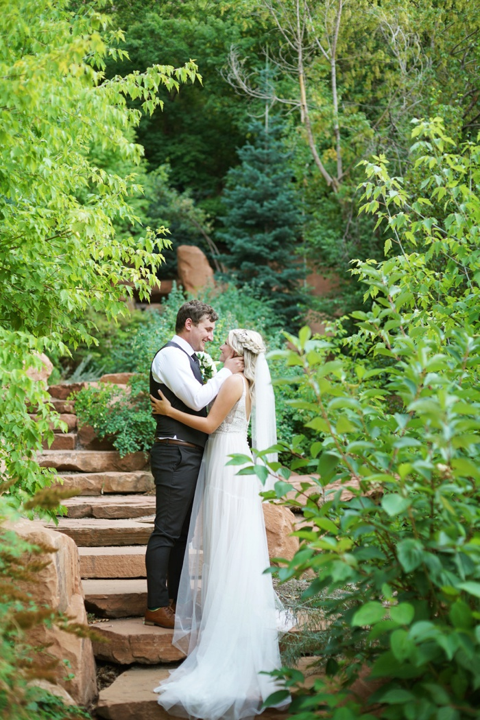 Louland_Falls_Utah_Wedding_Photographer_0074.jpg