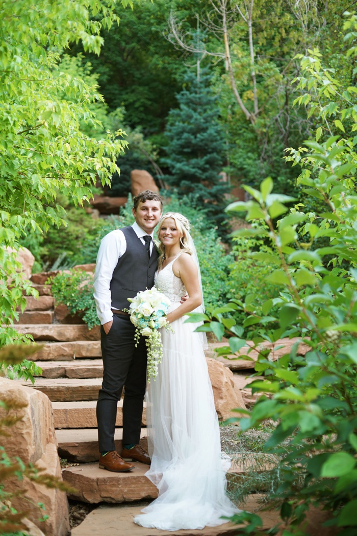 Louland_Falls_Utah_Wedding_Photographer_0075.jpg