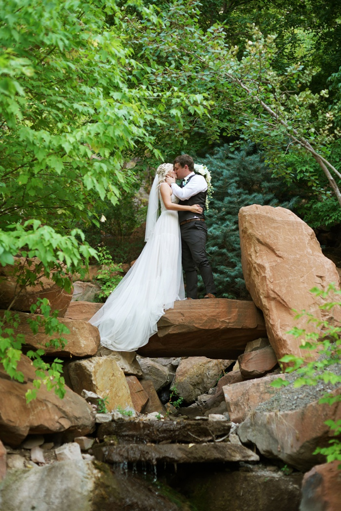 Louland_Falls_Utah_Wedding_Photographer_0076.jpg