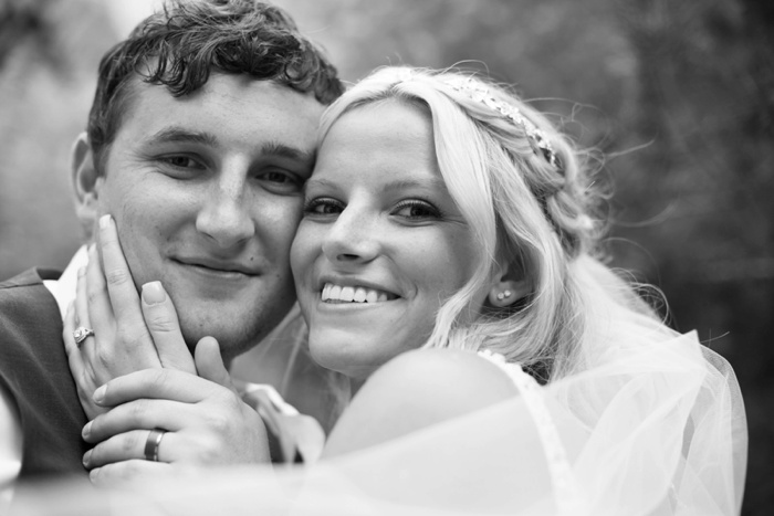 Louland_Falls_Utah_Wedding_Photographer_0078.jpg