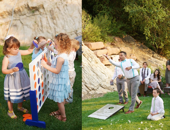 Louland_Falls_Utah_Wedding_Photographer_0082.jpg
