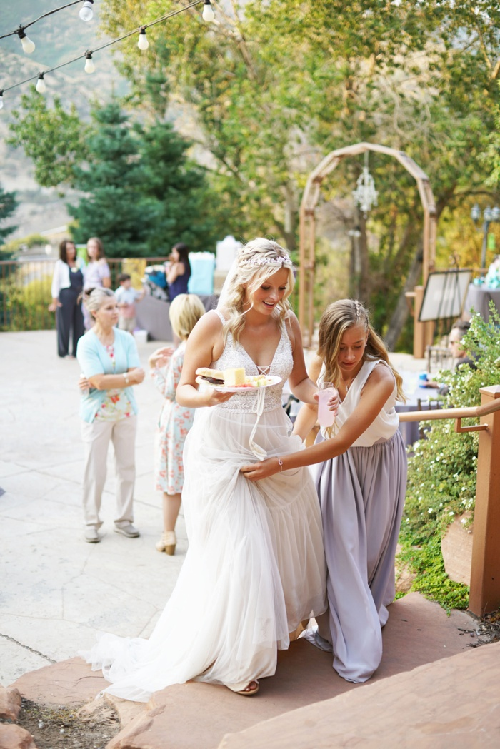 Louland_Falls_Utah_Wedding_Photographer_0085.jpg