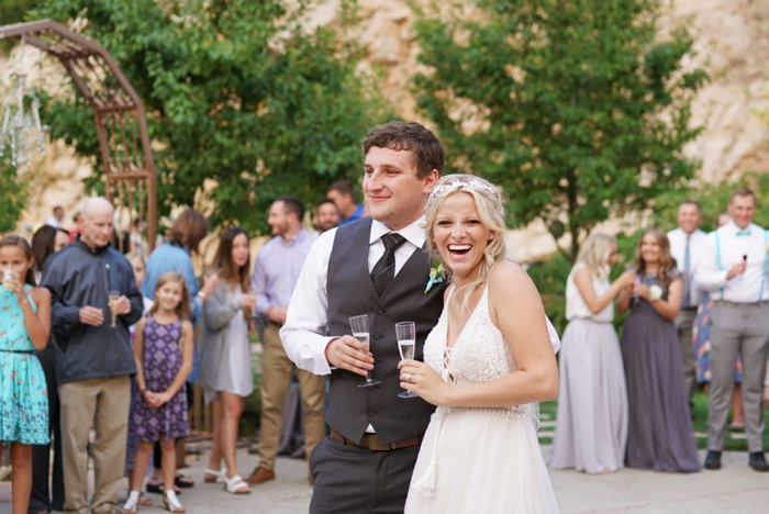 Louland_Falls_Utah_Wedding_Photographer_0089.jpg