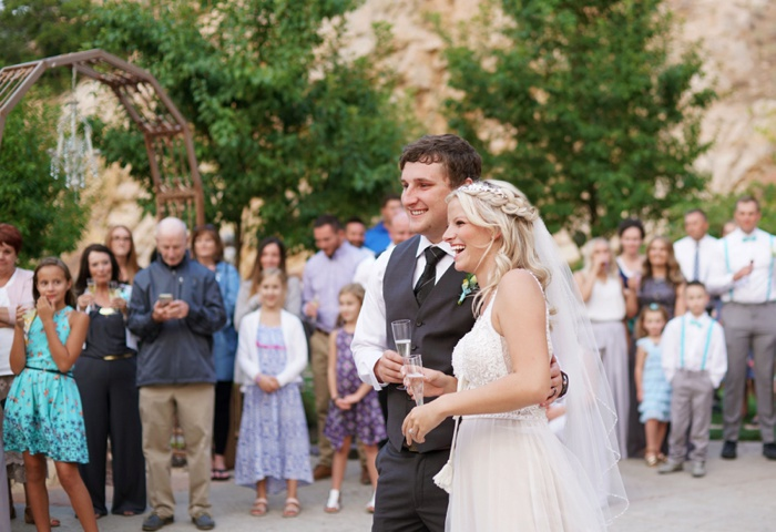 Louland_Falls_Utah_Wedding_Photographer_0092.jpg
