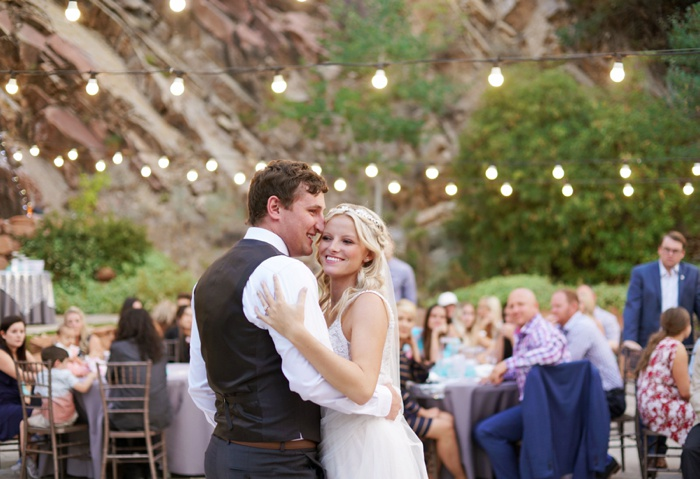 Louland_Falls_Utah_Wedding_Photographer_0098.jpg