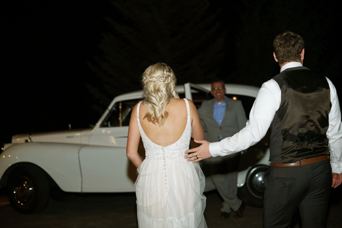 Louland_Falls_Utah_Wedding_Photographer_0121.jpg