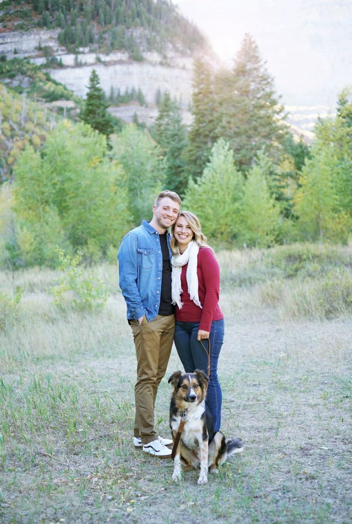 Sundance_Engagement_Session_Utah_Wedding_Photographer_0001.jpg