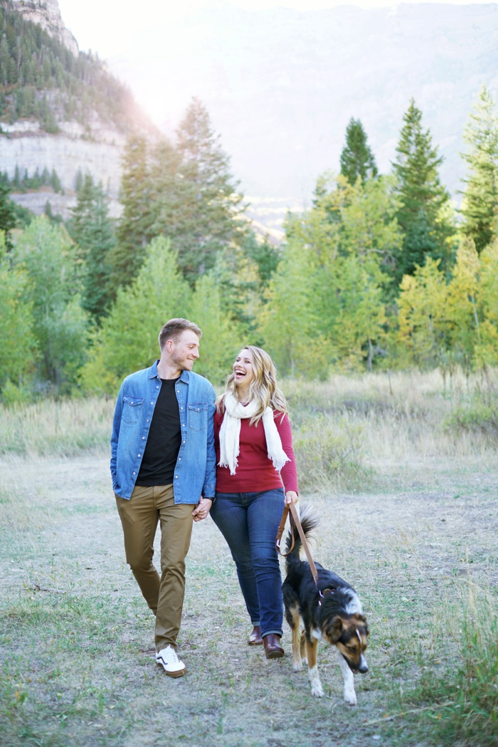 Sundance_Engagement_Session_Utah_Wedding_Photographer_0002.jpg