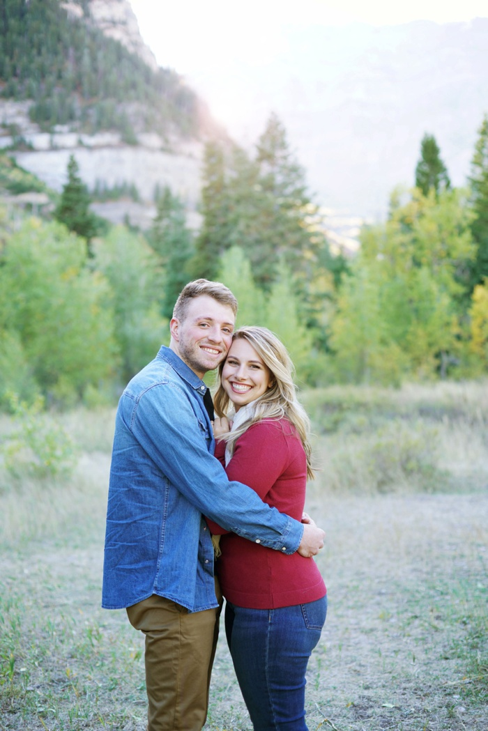 Sundance_Engagement_Session_Utah_Wedding_Photographer_0004.jpg