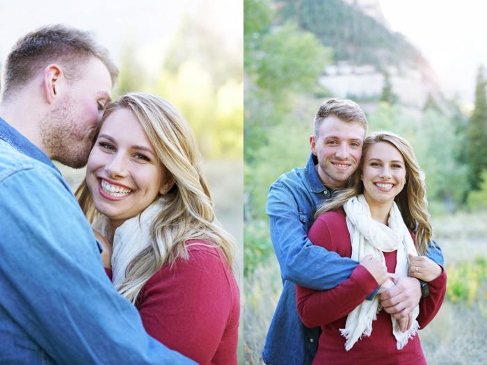Sundance_Engagement_Session_Utah_Wedding_Photographer_0006.jpg