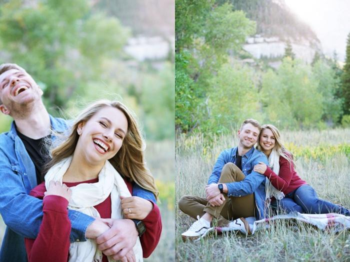 Sundance_Engagement_Session_Utah_Wedding_Photographer_0008.jpg