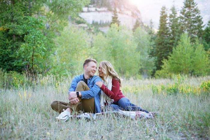 Sundance_Engagement_Session_Utah_Wedding_Photographer_0009.jpg