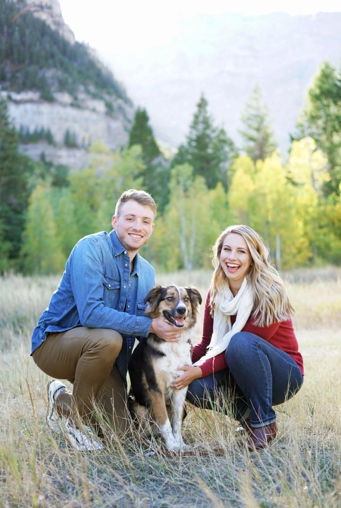 Sundance_Engagement_Session_Utah_Wedding_Photographer_0012.jpg