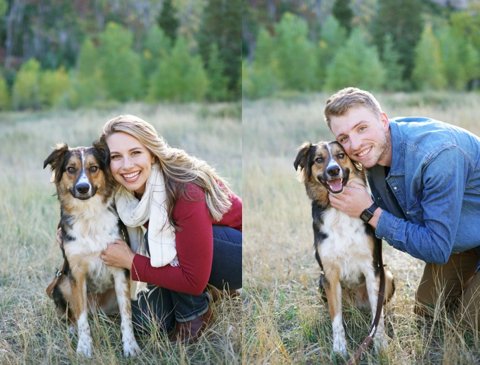 Sundance_Engagement_Session_Utah_Wedding_Photographer_0013.jpg