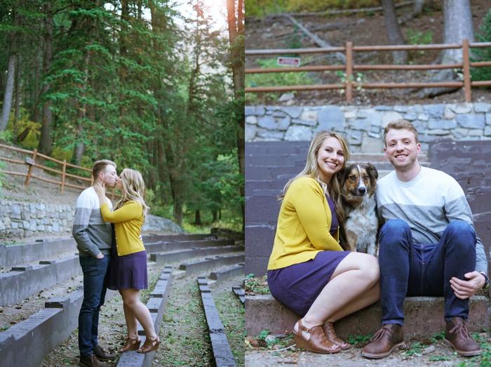 Sundance_Engagement_Session_Utah_Wedding_Photographer_0022.jpg