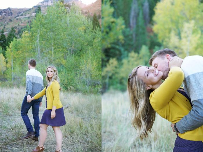 Sundance_Engagement_Session_Utah_Wedding_Photographer_0025.jpg