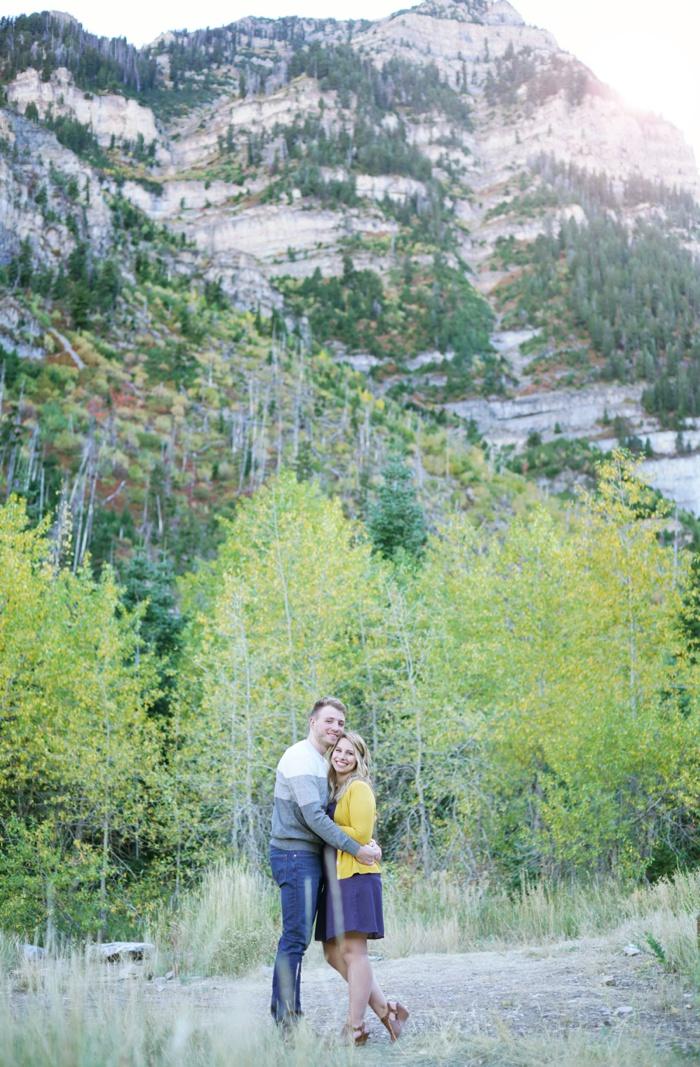 Sundance_Engagement_Session_Utah_Wedding_Photographer_0026.jpg