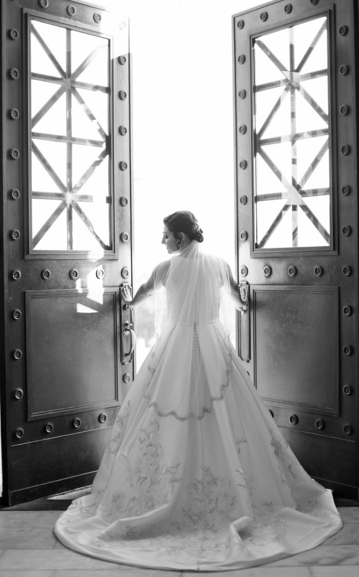 Utah_State_Capitol_Bridal_Session_Utah_Wedding_Photographer_0003.jpg