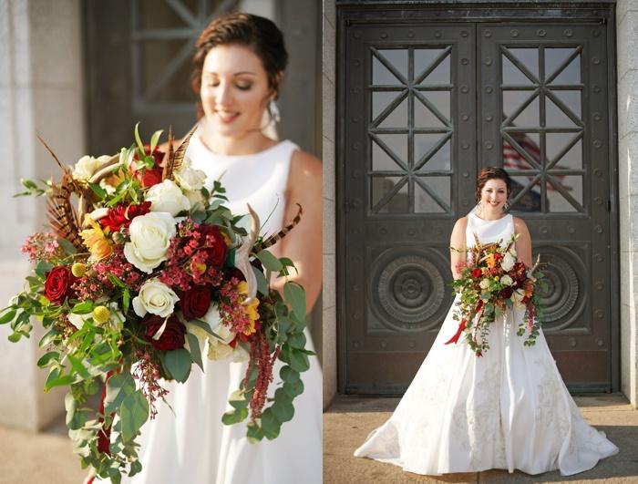 Utah_State_Capitol_Bridal_Session_Utah_Wedding_Photographer_0007.jpg