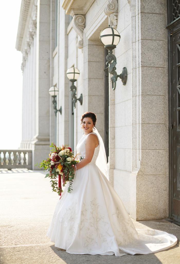 Utah_State_Capitol_Bridal_Session_Utah_Wedding_Photographer_0008.jpg