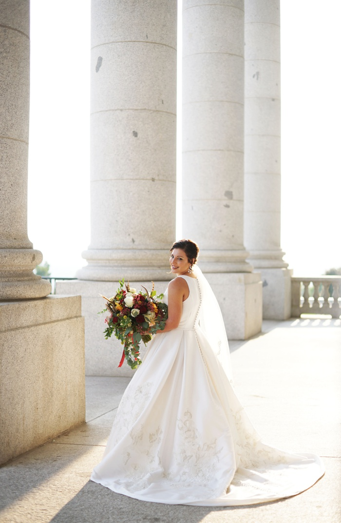 Utah_State_Capitol_Bridal_Session_Utah_Wedding_Photographer_0009.jpg