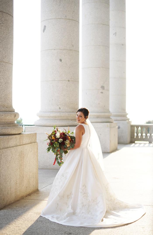 Utah_State_Capitol_Bridal_Session_Utah_Wedding_Photographer_0009.jpg