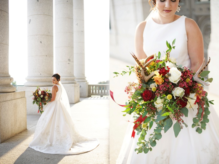 Utah_State_Capitol_Bridal_Session_Utah_Wedding_Photographer_0010.jpg