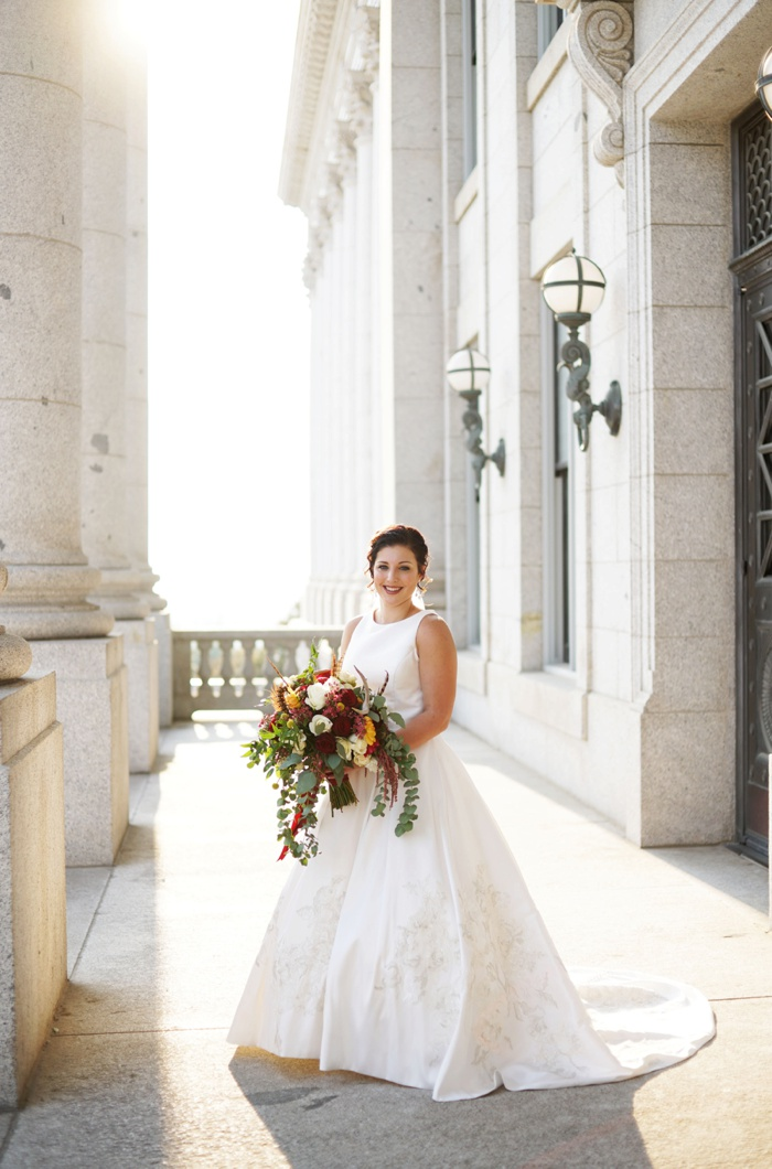Utah_State_Capitol_Bridal_Session_Utah_Wedding_Photographer_0011.jpg