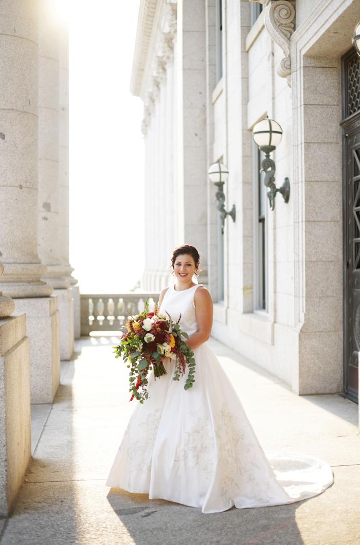 Utah_State_Capitol_Bridal_Session_Utah_Wedding_Photographer_0011.jpg