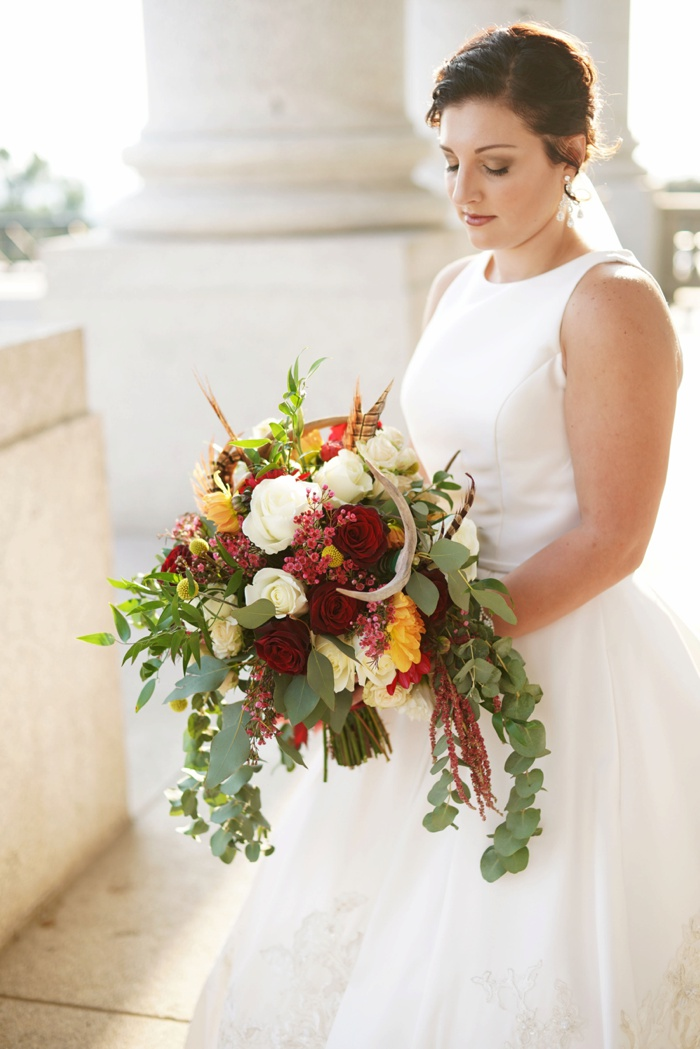 Utah_State_Capitol_Bridal_Session_Utah_Wedding_Photographer_0012.jpg