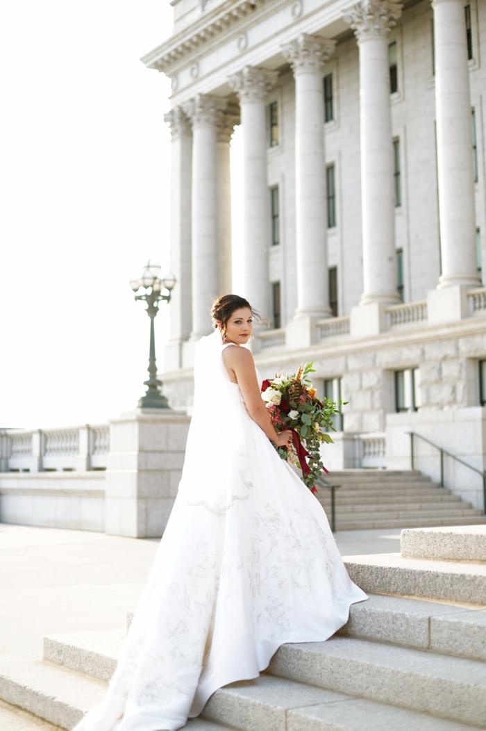 Utah_State_Capitol_Bridal_Session_Utah_Wedding_Photographer_0013.jpg